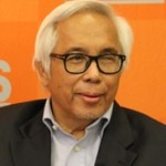 INGSA launching a South-East Asia Science Advice Network