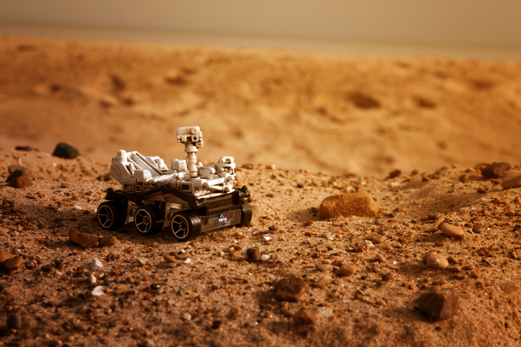 mars rover images - HD 2048×1365