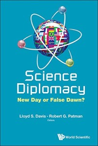 Science Diplomacy