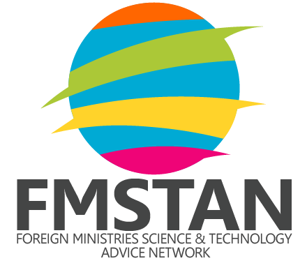 Foreign Ministries S&T Advice Network (FMSTAN) – INGSA