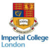Imperial College Report 9: Impact of non-pharmaceutical interventions (NPIs) to reduce COVID19 mortality and healthcare demand